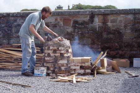 graham firing kiln.jpg
